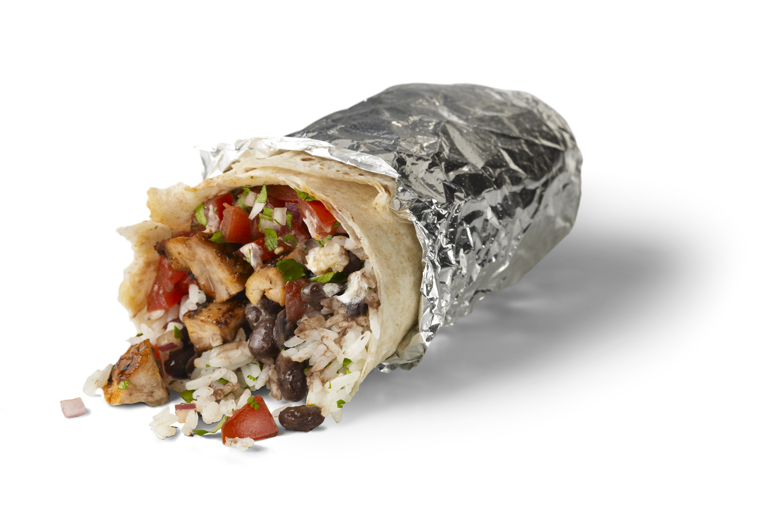 Notable Opening: Chipotle in Great Neck | East of NYC – Long Island ...