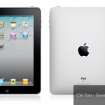 CW Post – Giving Away Free iPads!