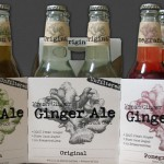 Featured Product: Fresh Ginger | Ginger Ale By Bruce Cost