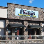 Kodiak's Restaurant and Bar in Farmingdale