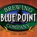 Blue Point Brewery Poised To Tap World's Largest Cask