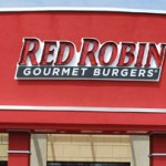 Coming Soon: Red Robin in Carle Place
