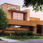 Food News: Seasons 52 to Open in Garden City