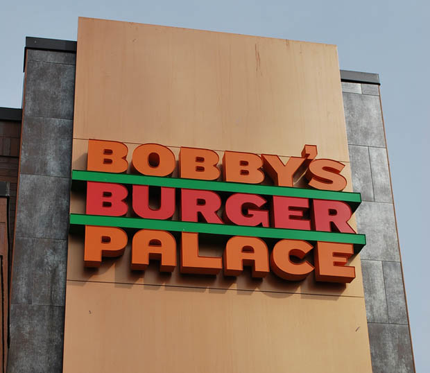 Bobby s burger palace in lake grove east of nyc long for American cuisine long island