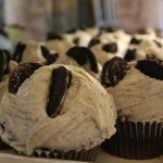 In Photos: Crumbs Bake Shop in Woodbury