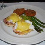 Sunday Brunch of the Week on Long Island: Jonathan's in Garden City Park