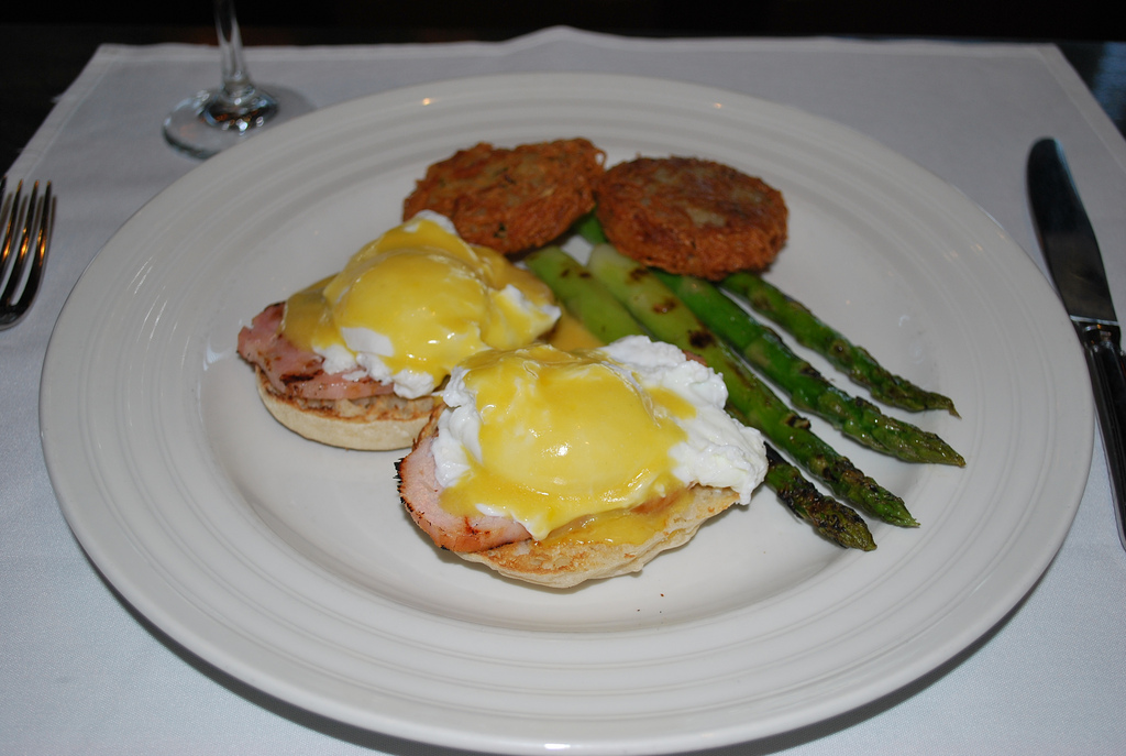 Sunday brunch of the week on long island jonathan s in for American cuisine long island