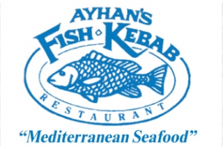 Food News: Ayhan of Ayhan's Fish Kebab in Port Washington (Among Others) Sued For Sexual Harassment