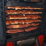 Food News: RUB BBQ Opening In East Meadow