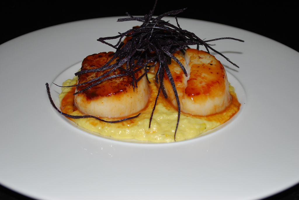 2011 Long Island Restaurant Week (November 6 – 13, 2011)