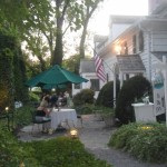 Mirabelle Tavern in Stony Brook