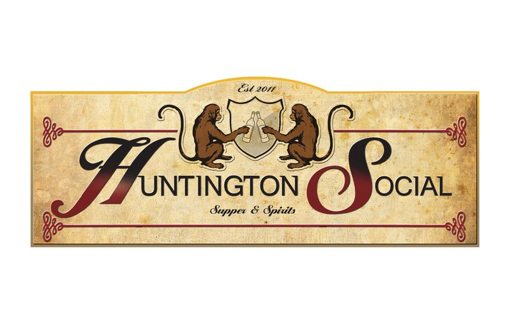Huntington Social in Huntington