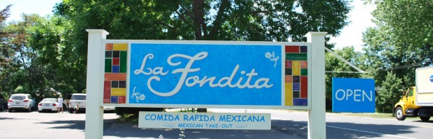 lafonditaexteriorsign