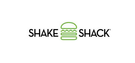 Food News: Shake Shack To Open in Westbury (2012)