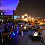 Food News: The Patio In Freeport To Open For The Season On Thursday, April 12, 2012