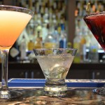Signature Drink: Bistro 72 in Riverhead [Video]