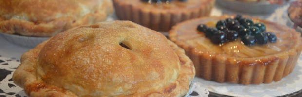 dianes bakery pies