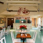 Food News: South Edison in Montauk is Open for 2012 Season