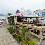 Crabby Amy's in Seaford