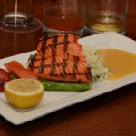 Food News: Seasons 52 in Garden City Launches Seasonal Summer Menu