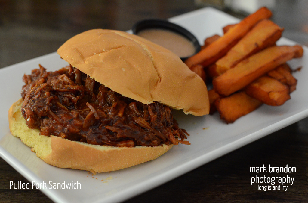 In Photos: Blackbirds' Grille in Sayville
