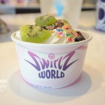 In Photos: Swirlz World in Merrick