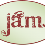Food News: Jam to Open as New Breakfast Spot in Massapequa Park