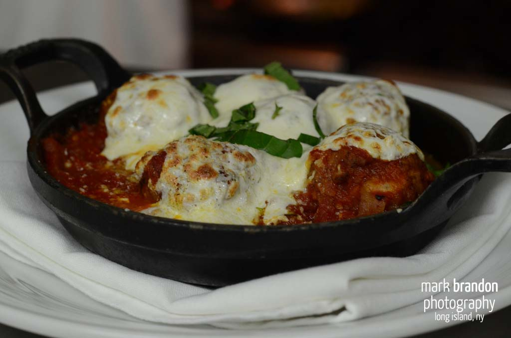 In Photos: Nonnina Italian Bistro in West Islip