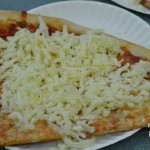 The Cold Cheese Slice: Little Vincent's in Huntington