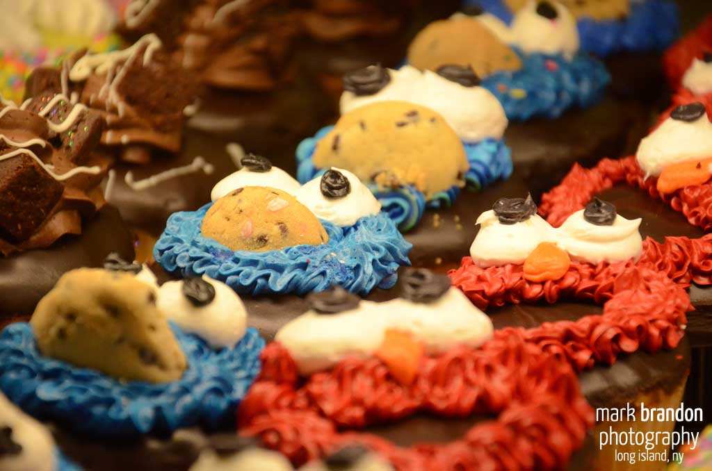 In Photos: Buttercooky Bakery in Manhasset