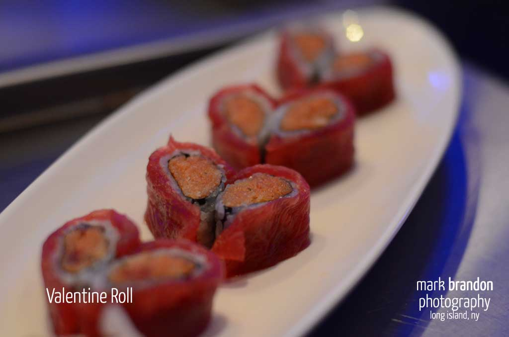 In Photos: Kashi Japanese in Rockville Centre