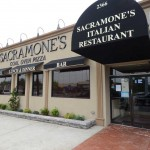 Long Island Food News: Sacramone's in East Meadow Set To Close August 15th