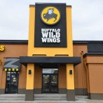 Food News: Buffalo Wild Wings In Westbury Set To Open March 16, 2013