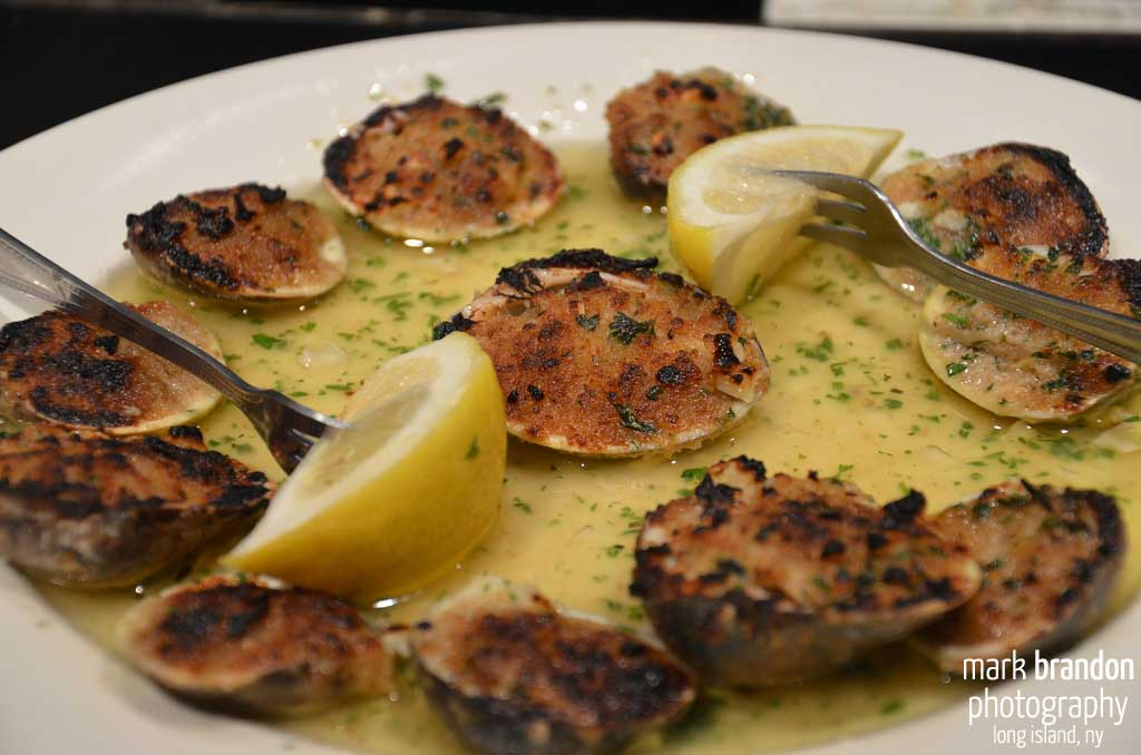 Vincent's Clam Bar in Carle Place | East of NYC – Long Island ...