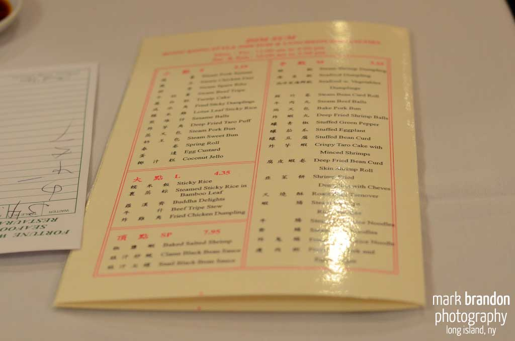 Fortune Wheel Menu