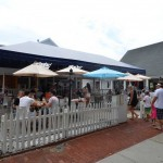 Margarita Grille in Westhampton Beach