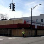 Food News: Bonefish Grill to Open First Long Island Location in Rockville Centre