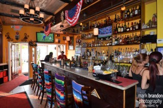 Margaritas Cafe East Meadow 03 Bar 2