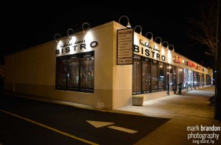 Food News: Nicholas James Bistro in Merrick Closed