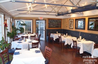 south shore east of nyc long island restaurants food