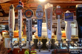 The Oar Patchogue 05 Taps