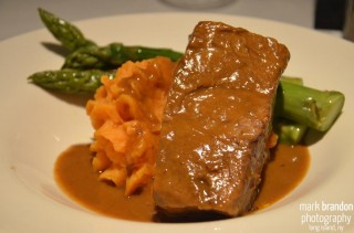 The Oar Patchogue 10 Meatloaf