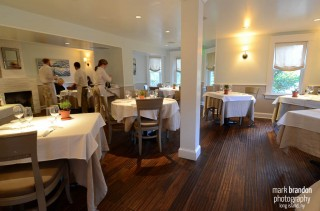 North Fork Table and Inn Southold Long Island-6