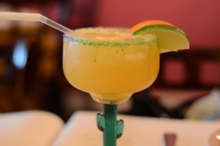 Margaritas Cafe Wantagh New York