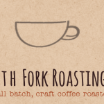 Long Island Food News: North Fork Roasting Co. Coming Soon To Southold