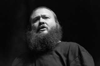 Action Bronson 062615 Paramount Huntington NY-26