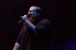 Action Bronson 062615 Paramount Huntington NY-31