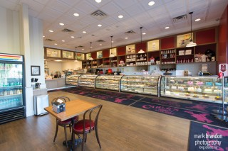 Carlos Bakery Westbury New York-3