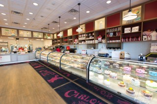 Carlos Bakery Westbury New York-3a