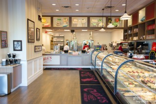 Carlos Bakery Westbury New York-4